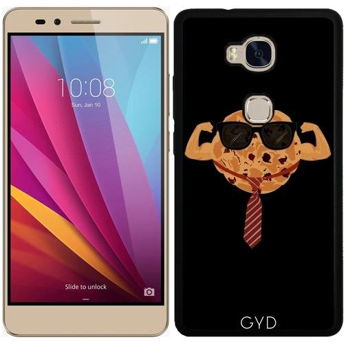 coque-silicone-pour-huawei-honor-5x-coriace-cool-by-adamzworld