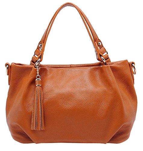 saierlong-new-womens-brown-fashion-soft-leather-handbags-shoulder-bags