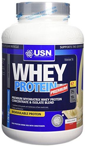 usn-whey-protein-premium-vanille-228-kg