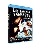 Les Roseaux sauvages [Francia] [Blu-ray]