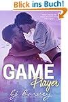 Game Player (English Edition)