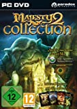 Majesty 2 Collection (PC)