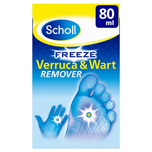 scholl-freeze-verruca-and-wart-remover-80ml