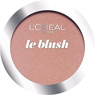 L'Oréal Paris True Match Blush Rouge from L'Oreal