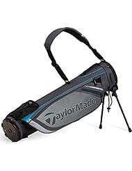 TaylorMade 2016 Quiver Sac de Crayon Golf Hommes Sac De Transport-2 Façon Diviseur