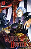 Witch Hunter Vol.13