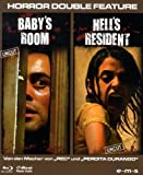 Baby's Room/Hell's Resident [Blu-ray]
