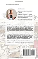 The SKETCH: Interior design drawing by CreateSpace Independent Publishing Platform