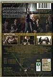 LOra Più Buia (DVD)