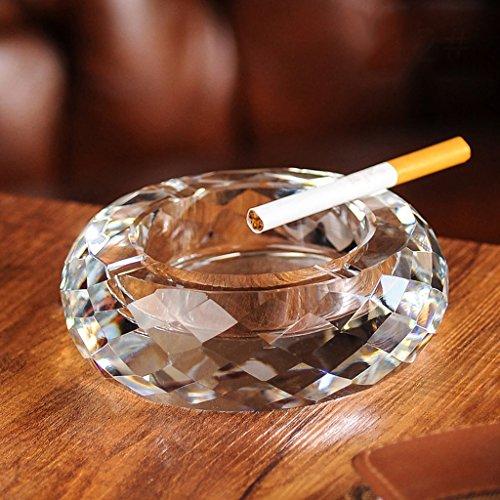 skc-lighting-posacenere-in-cristallo-ananas-modello-moda-personalizzata-europeo-posacenere