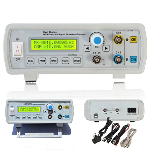 mohoo-fy2202s-2mhz-dual-channel-dds-function-signal-generator-sine-square-wave-sweep-counter