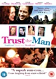 Trust The Man [DVD]