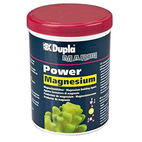 Dupla Marin 81367 Power Magnesium / 800 g - Power Magnesium