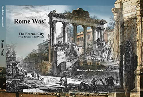 Rome Was