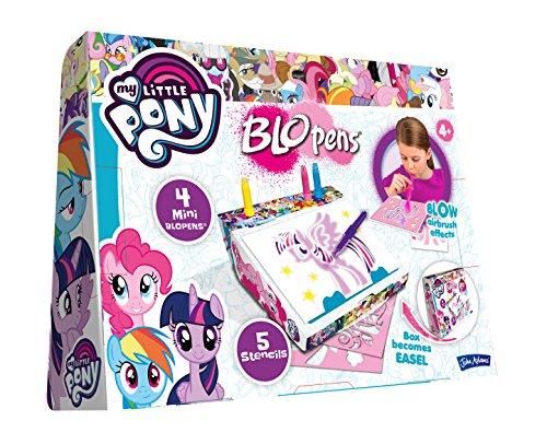 John Adams 10401My Little Pony Blo Stifte Creative Fall