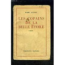 LES COPAINS DE LA BELLE ETOILE