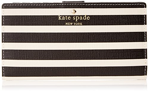 kate-spade-new-york-fairmount-square-stacy-wallet-black-sandy-beach