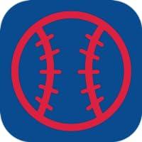 Texas Baseball Schedule Pro