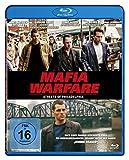 Mafia Warfare Streets Philadelphia kostenlos online stream