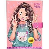 Amazon.es: Top Model - Top Model / Calendarios, agendas y ...
