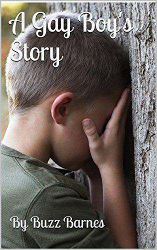Gay boys story