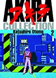 Akira collection: 2