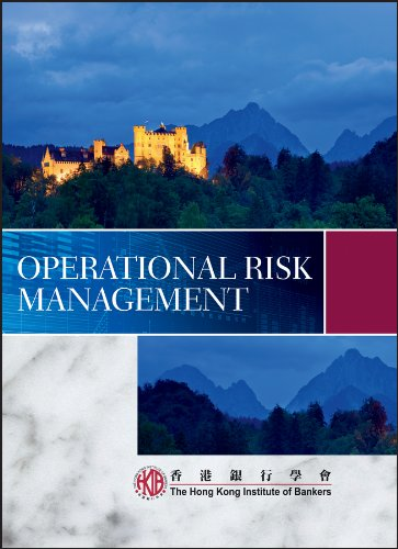 operational-risk-management