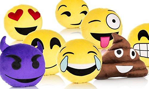 lihi-emoji-lachen-emoticon-kissen-polster-dekokissen-stuhlkissen-sitzkissen-rundgrinsen