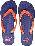 Puma Unisex Odius Hawaii Thong Sandals