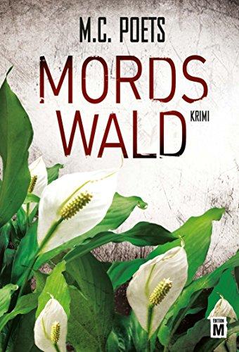 Mordswald (Ein Fall für Lina Svenson)