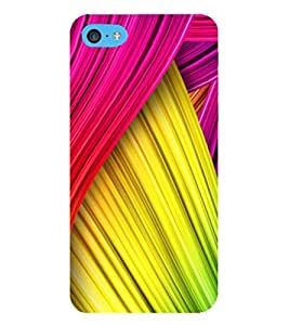 Ebby Printed back cover for Apple iPod Touch 6(Premium Designer case)