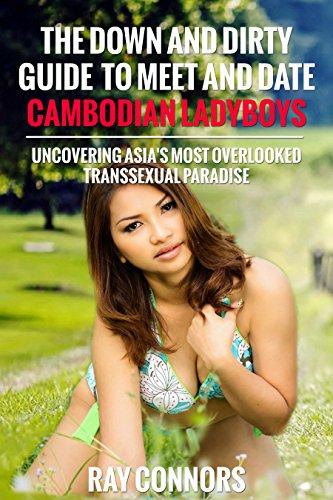 Tagen. Die größte Oppositionspartei ist die Cambodian National Rescue Party.