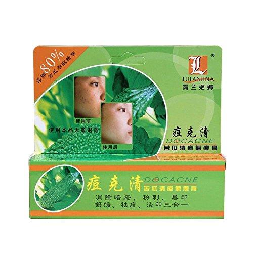 pawaca-la-medicina-china-tradicional-efectiva-para-las-cremas-del-retiro-del-acne-para-el-tratamient