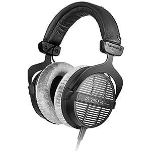 Beyerdynamic DT-990 Pro Kopfhörer