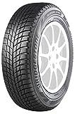 Bridgestone Blizzak LM 001 - 225/55/R16 99H - E/C/72 - Ganzjahresreifen