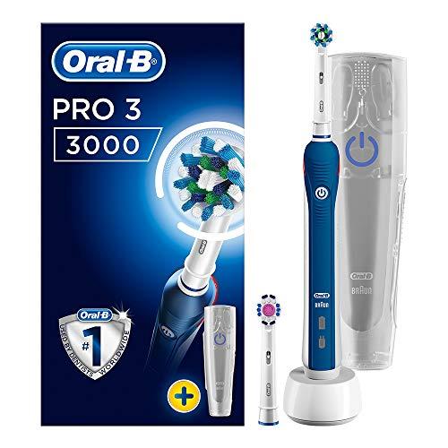 Oral-B Pro 3 3000...