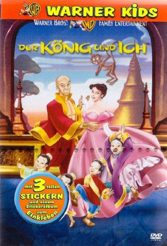 Der König und ich (König Und Ich)
