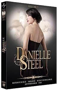 Danielle Steel - Volume 2