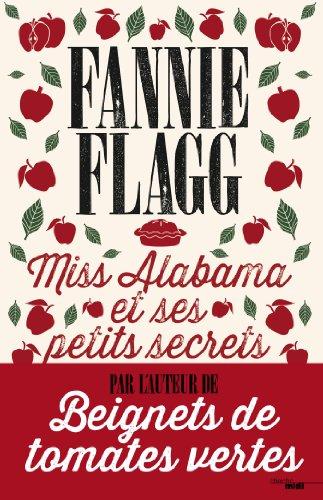 """<a href=""""/node/19842"""">Miss Alabama et ses petits secrets</a>"""