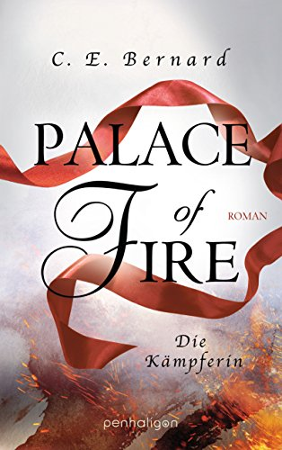 https://www.amazon.de/Palace-Fire-K%C3%A4mpferin-Roman-Palace-Saga/dp/3764531983/ref=tmm_pap_swatch_0?_encoding=UTF8&coliid=I1HLQN9QASPHKM&colid=1SJAVRSK8FY5X&qid=&sr=