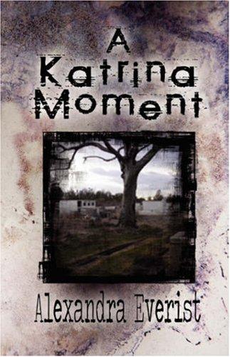 A Katrina Moment Cover Image