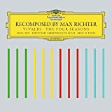 Recomposed By Max Richter: Vivaldi, The Four Seasons [Vinyl LP]