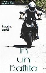 In un battito (Heart series Vol. 1)
