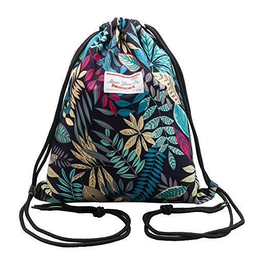 Get It Today Gym Bags - Best Reviews Tips