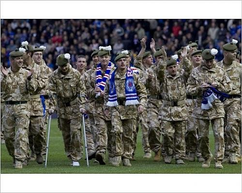 photographic-print-of-soccer-clydesdale-bank-scottish-premier-league-rangers-v-inverness