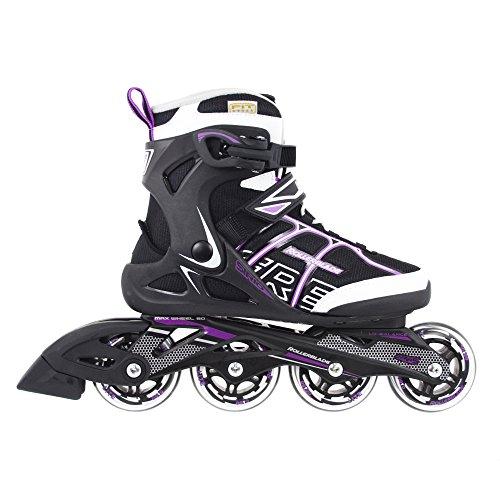 Rollerblade Inline-Skates Sirio Comp W