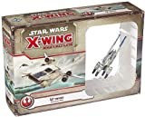 "Fantasy Flight Games FFGSWX62 ""U-Wing Expansion Pack"" Star Wars X-Wing-Miniaturen-Spiel (evtl. Nicht in Deutscher Sprache)"