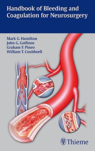 handbook-of-bleeding-and-coagulation-for-neurosurgery