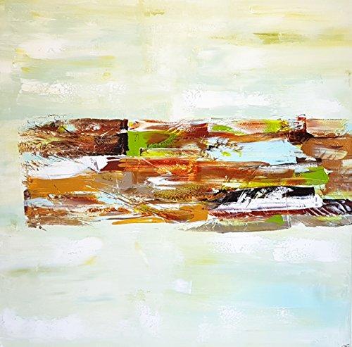 80x80cm-malerei-acryl-auf-leinwand-quadratisch-moderne-abstrakte-kunst-original-signiert-modernes-de