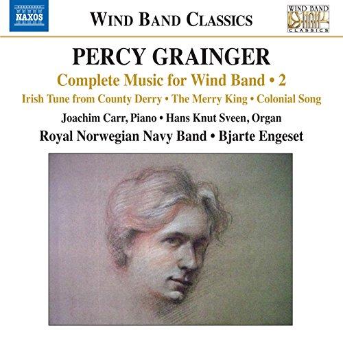 Chosen Gems for Winds: 4-Note Pavan (After A. Ferrabosco II) [Version for Wind Ensemble]